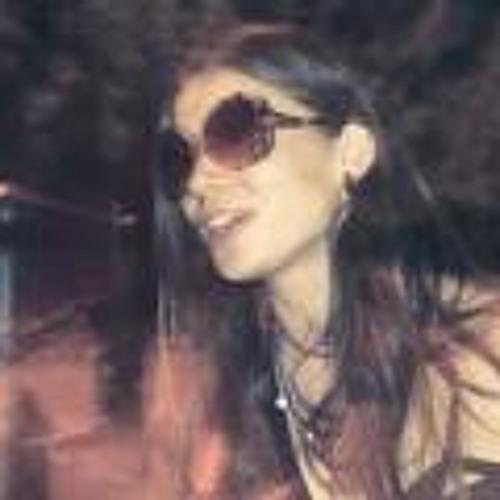 Pazza Estrelinha's avatar