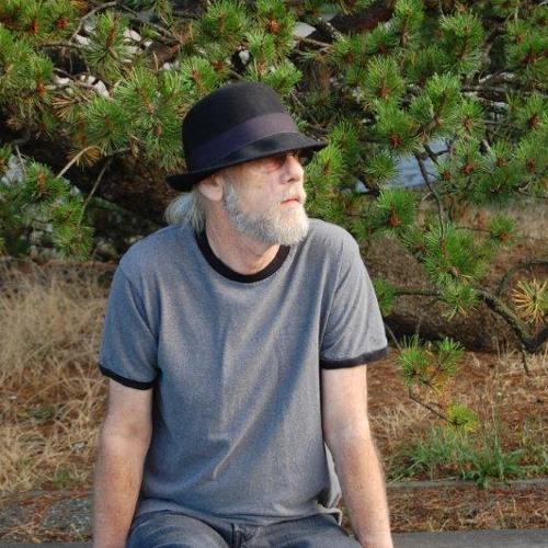 Marc Creamore's avatar