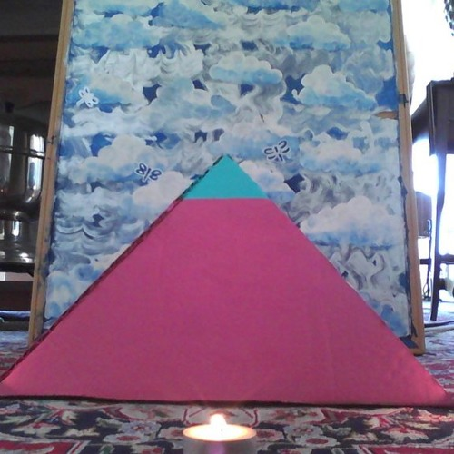 Pyramidlifecrisis's avatar