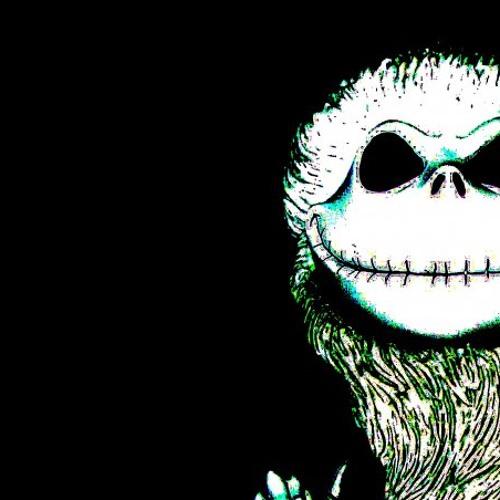 Dazzman1's avatar