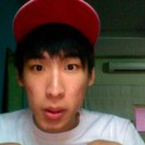 Ian Wong 2's avatar