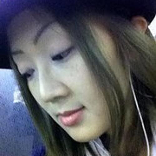 Yeon Ja Jeong's avatar