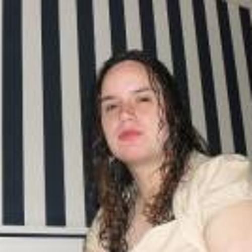 Kim Rodriguez 1's avatar