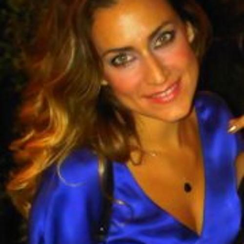 Kath Sin's avatar