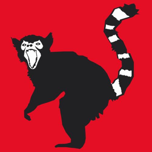 Lemur Cattaka's avatar