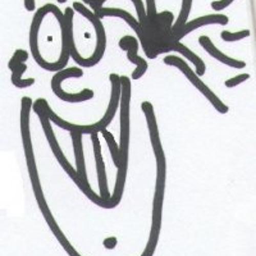 Hylton Keightley's avatar