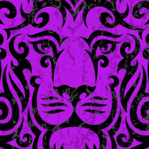 leoingi's avatar