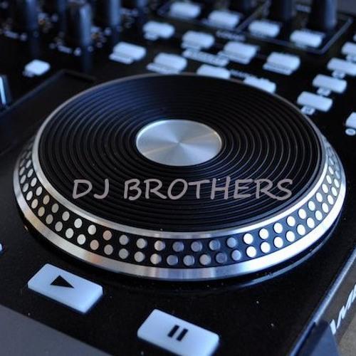 DJ  Brothers's avatar
