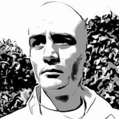 Adrie IJzermans's avatar