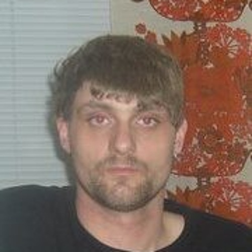 Stefan Wernersson's avatar