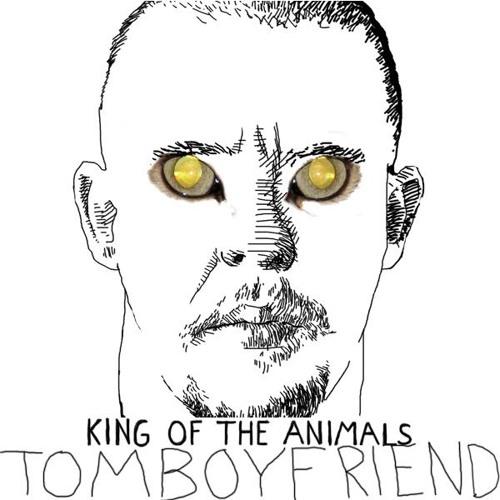 Tomboyfriend's avatar