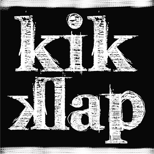 Kik Klap's avatar