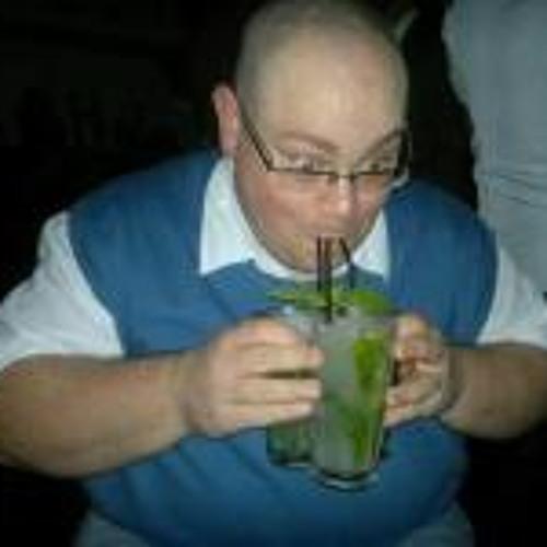 Simon Noons's avatar