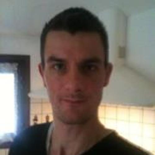 Pierre Paillard's avatar