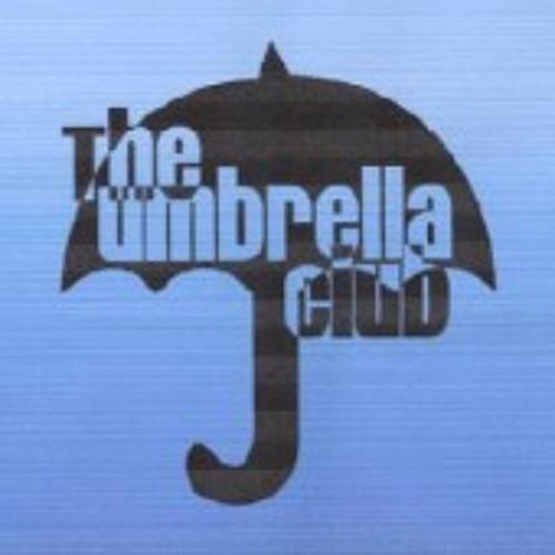 umbrellaclub's avatar