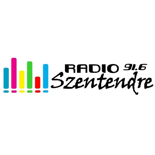 Rádió Szentendre's avatar