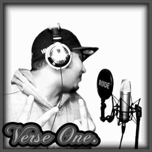 Verse 0ne's avatar