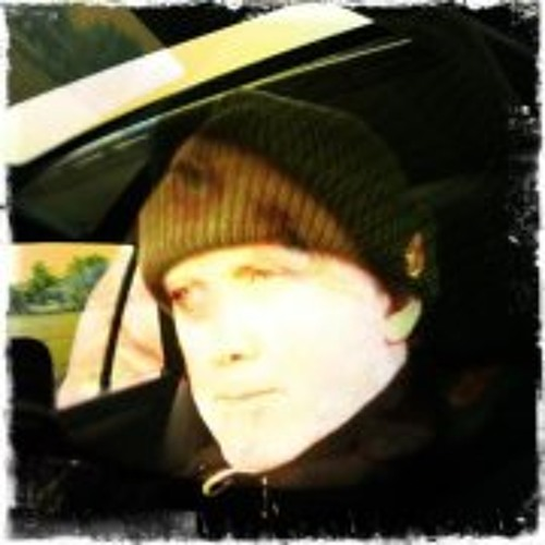 Ole Dokka's avatar