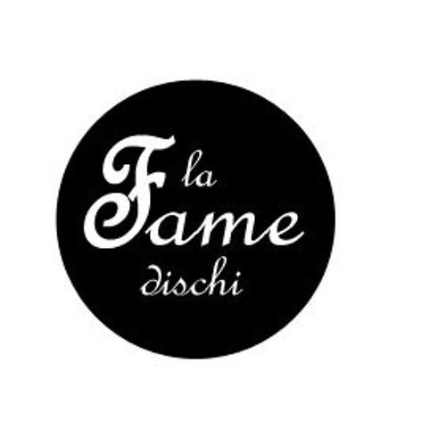 La Fame Dischi's avatar