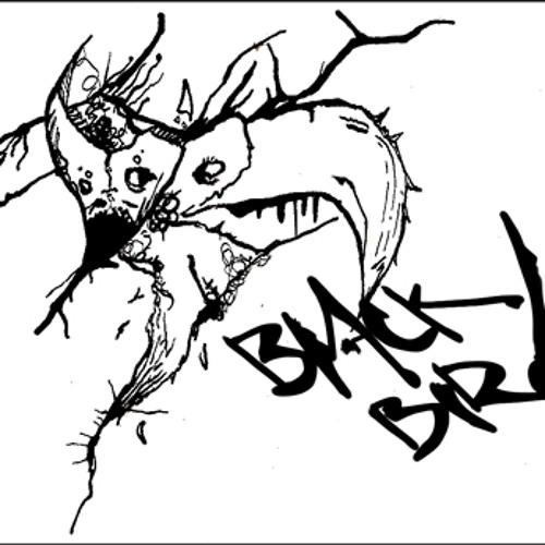 Blackbird!'s avatar