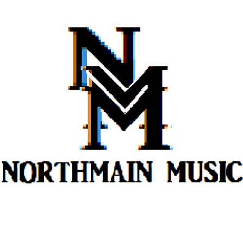NORTHMAIN MUSIC's avatar