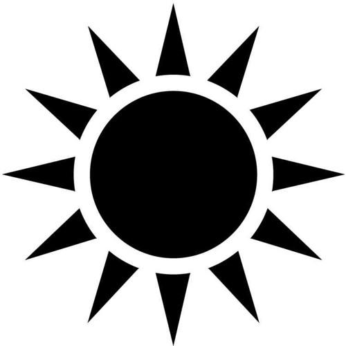 Delyan Zhekov's avatar