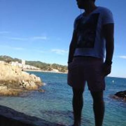 Gianni Versace 1's avatar