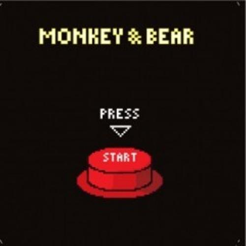 Monkey & Bear's avatar
