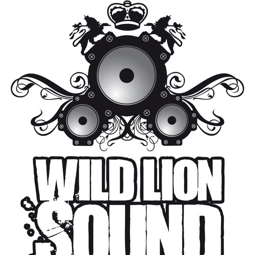 Without a warning Jungle Remix - Lions Den Prod. (Wild Lion Sound) 2011