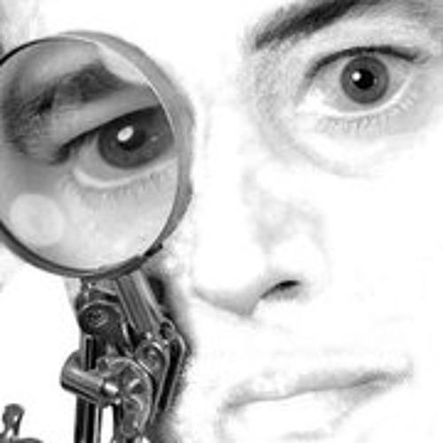 Eduardo Condorcet's avatar