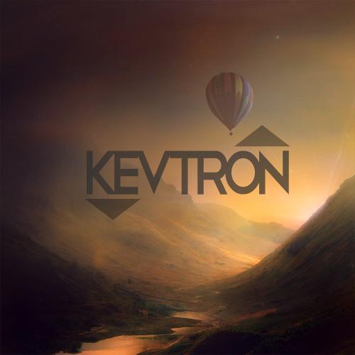 KevTron's avatar