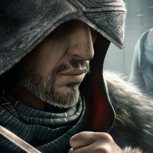 fzestien's avatar