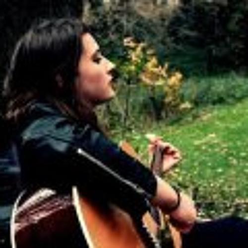Sophie Dodd's avatar