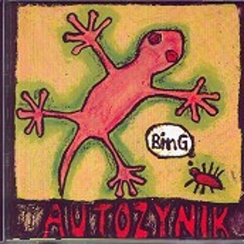 autozynik's avatar