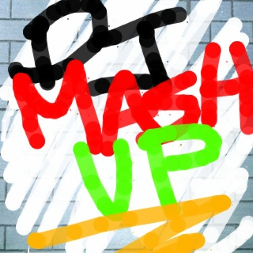 DJ mash up's avatar