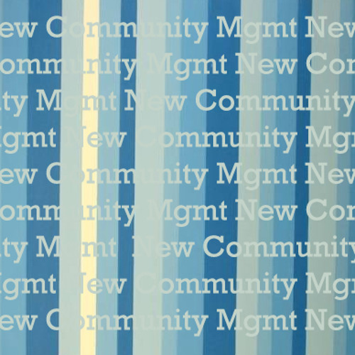 New Community Management's avatar