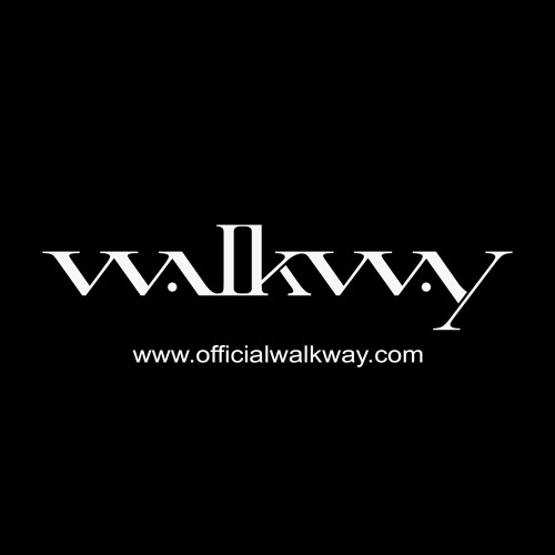 officialwalkway's avatar