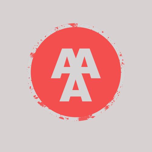 The 3A's's avatar