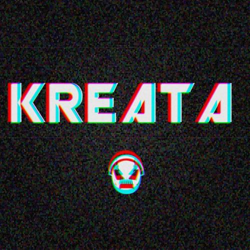 KREATA's avatar
