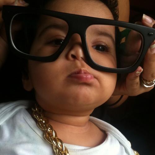 Rajsta's avatar