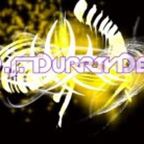 D.j. DurrtyDev's avatar