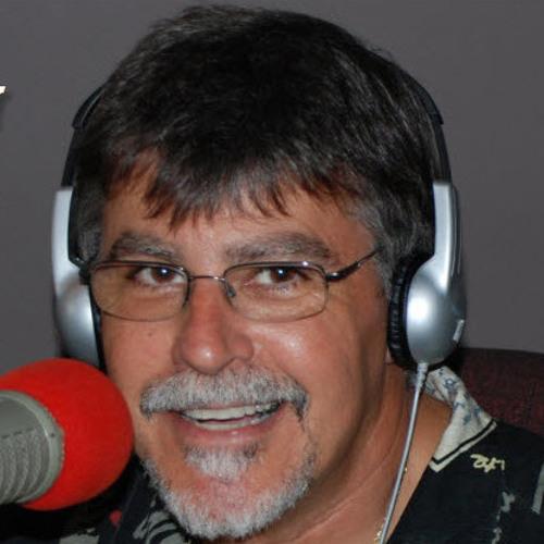 Tom Edmondson's avatar