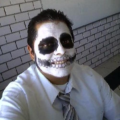 Rogelio_Casas's avatar