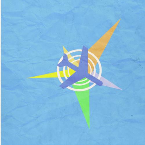 Papirflyet's avatar