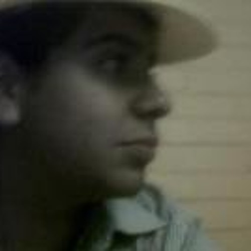 Eder Garcia Balderas's avatar