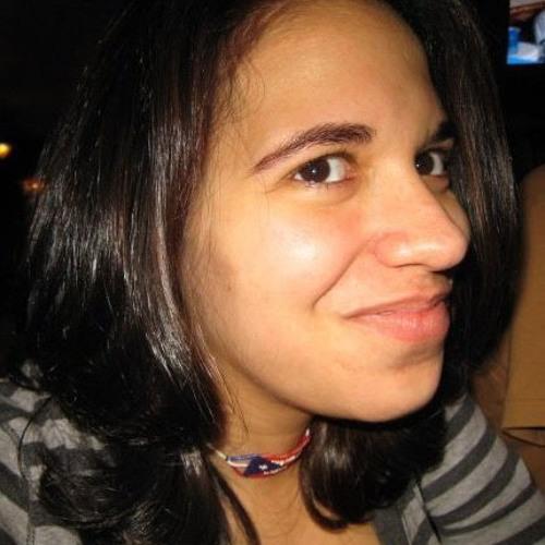 Avalonsgirl's avatar