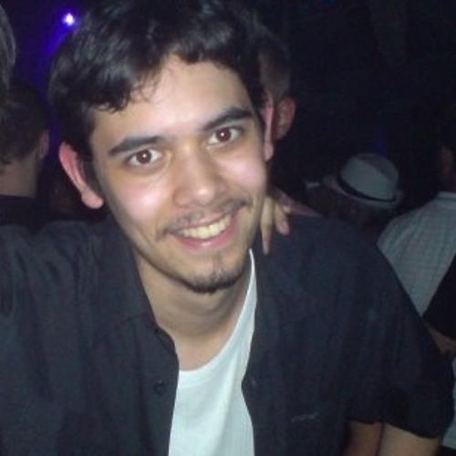Emilio_72's avatar