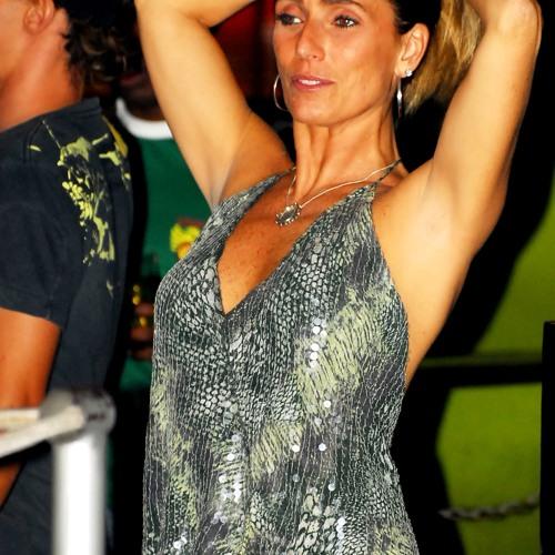 Deborah Cesco's avatar