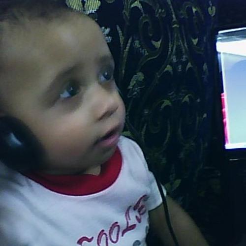omar.s.m.a's avatar