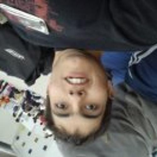 Carlos El Uff Ortega's avatar